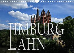 Cover: https://exlibris.azureedge.net/covers/9783/6730/6397/8/9783673063978xl.jpg