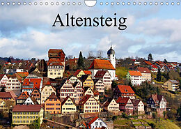 Cover: https://exlibris.azureedge.net/covers/9783/6730/6466/1/9783673064661xl.jpg