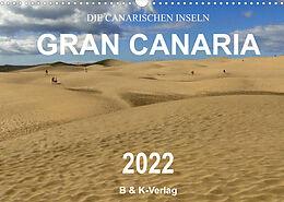 Cover: https://exlibris.azureedge.net/covers/9783/6730/6619/1/9783673066191xl.jpg