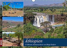 Cover: https://exlibris.azureedge.net/covers/9783/6730/6632/0/9783673066320xl.jpg