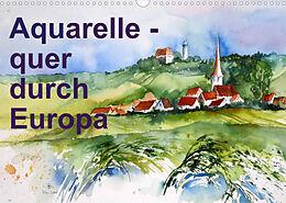 Cover: https://exlibris.azureedge.net/covers/9783/6730/6668/9/9783673066689xl.jpg