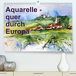 Cover: https://exlibris.azureedge.net/covers/9783/6730/6671/9/9783673066719xl.jpg