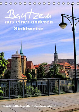 Cover: https://exlibris.azureedge.net/covers/9783/6730/6808/9/9783673068089xl.jpg