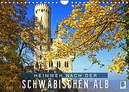 Cover: https://exlibris.azureedge.net/covers/9783/6730/6838/6/9783673068386xl.jpg
