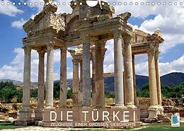 Cover: https://exlibris.azureedge.net/covers/9783/6730/6841/6/9783673068416xl.jpg