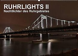 Cover: https://exlibris.azureedge.net/covers/9783/6730/6945/1/9783673069451xl.jpg