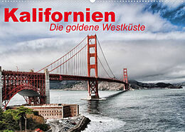Cover: https://exlibris.azureedge.net/covers/9783/6730/7016/7/9783673070167xl.jpg
