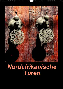 Cover: https://exlibris.azureedge.net/covers/9783/6730/7033/4/9783673070334xl.jpg