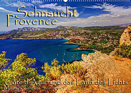 Cover: https://exlibris.azureedge.net/covers/9783/6730/7139/3/9783673071393xl.jpg
