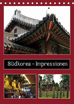 Cover: https://exlibris.azureedge.net/covers/9783/6730/7149/2/9783673071492xl.jpg