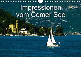 Cover: https://exlibris.azureedge.net/covers/9783/6730/7289/5/9783673072895xl.jpg