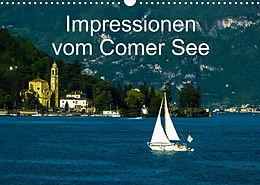 Cover: https://exlibris.azureedge.net/covers/9783/6730/7290/1/9783673072901xl.jpg