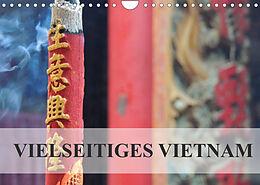Cover: https://exlibris.azureedge.net/covers/9783/6730/7319/9/9783673073199xl.jpg