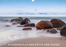 Cover: https://exlibris.azureedge.net/covers/9783/6730/7328/1/9783673073281xl.jpg
