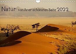 Cover: https://exlibris.azureedge.net/covers/9783/6730/7390/8/9783673073908xl.jpg