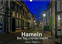 Cover: https://exlibris.azureedge.net/covers/9783/6730/7422/6/9783673074226xl.jpg
