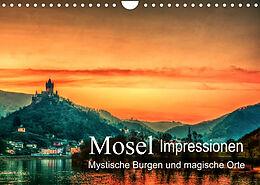 Cover: https://exlibris.azureedge.net/covers/9783/6730/7431/8/9783673074318xl.jpg