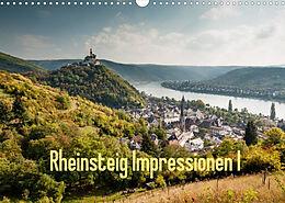 Cover: https://exlibris.azureedge.net/covers/9783/6730/7437/0/9783673074370xl.jpg
