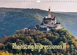 Cover: https://exlibris.azureedge.net/covers/9783/6730/7446/2/9783673074462xl.jpg