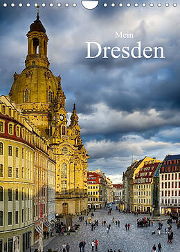 Cover: https://exlibris.azureedge.net/covers/9783/6730/7535/3/9783673075353xl.jpg