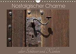 Cover: https://exlibris.azureedge.net/covers/9783/6730/7615/2/9783673076152xl.jpg
