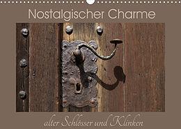 Cover: https://exlibris.azureedge.net/covers/9783/6730/7616/9/9783673076169xl.jpg