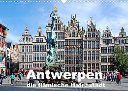 Cover: https://exlibris.azureedge.net/covers/9783/6730/7666/4/9783673076664xl.jpg