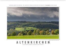 Cover: https://exlibris.azureedge.net/covers/9783/6730/7700/5/9783673077005xl.jpg