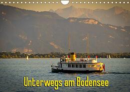 Cover: https://exlibris.azureedge.net/covers/9783/6730/7765/4/9783673077654xl.jpg