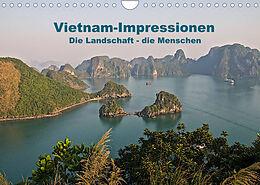 Cover: https://exlibris.azureedge.net/covers/9783/6730/7800/2/9783673078002xl.jpg