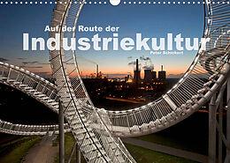 Cover: https://exlibris.azureedge.net/covers/9783/6730/7853/8/9783673078538xl.jpg