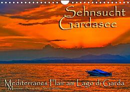 Cover: https://exlibris.azureedge.net/covers/9783/6730/7896/5/9783673078965xl.jpg