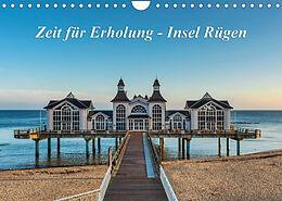 Cover: https://exlibris.azureedge.net/covers/9783/6730/7901/6/9783673079016xl.jpg