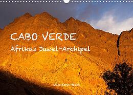 Cover: https://exlibris.azureedge.net/covers/9783/6730/7984/9/9783673079849xl.jpg