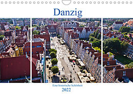 Cover: https://exlibris.azureedge.net/covers/9783/6730/8066/1/9783673080661xl.jpg