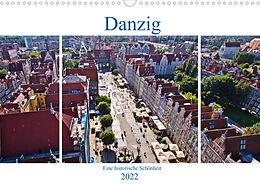 Cover: https://exlibris.azureedge.net/covers/9783/6730/8067/8/9783673080678xl.jpg