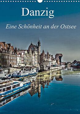 Cover: https://exlibris.azureedge.net/covers/9783/6730/8081/4/9783673080814xl.jpg