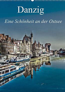 Cover: https://exlibris.azureedge.net/covers/9783/6730/8082/1/9783673080821xl.jpg