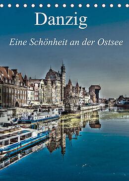 Cover: https://exlibris.azureedge.net/covers/9783/6730/8083/8/9783673080838xl.jpg