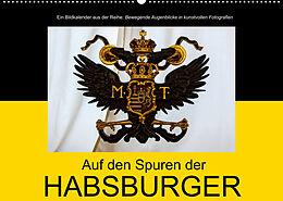 Cover: https://exlibris.azureedge.net/covers/9783/6730/8111/8/9783673081118xl.jpg