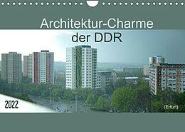 Cover: https://exlibris.azureedge.net/covers/9783/6730/8179/8/9783673081798xl.jpg