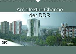 Cover: https://exlibris.azureedge.net/covers/9783/6730/8180/4/9783673081804xl.jpg