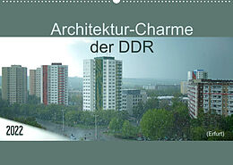 Cover: https://exlibris.azureedge.net/covers/9783/6730/8181/1/9783673081811xl.jpg