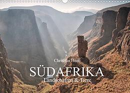 Cover: https://exlibris.azureedge.net/covers/9783/6730/8185/9/9783673081859xl.jpg