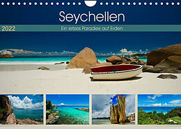 Cover: https://exlibris.azureedge.net/covers/9783/6730/8249/8/9783673082498xl.jpg