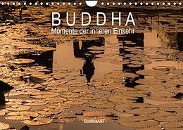 Cover: https://exlibris.azureedge.net/covers/9783/6730/8375/4/9783673083754xl.jpg