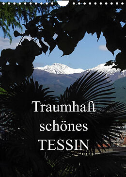 Cover: https://exlibris.azureedge.net/covers/9783/6730/8450/8/9783673084508xl.jpg