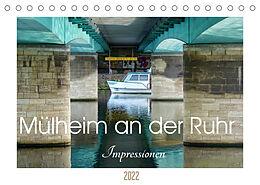Cover: https://exlibris.azureedge.net/covers/9783/6730/8680/9/9783673086809xl.jpg
