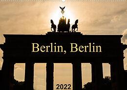 Cover: https://exlibris.azureedge.net/covers/9783/6730/8760/8/9783673087608xl.jpg