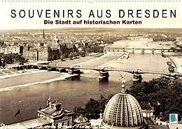Cover: https://exlibris.azureedge.net/covers/9783/6730/8820/9/9783673088209xl.jpg